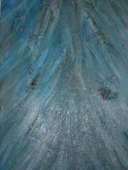 ciel-30062011-réd.JPG