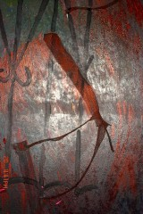 blessures_entre-deux20122010.jpg