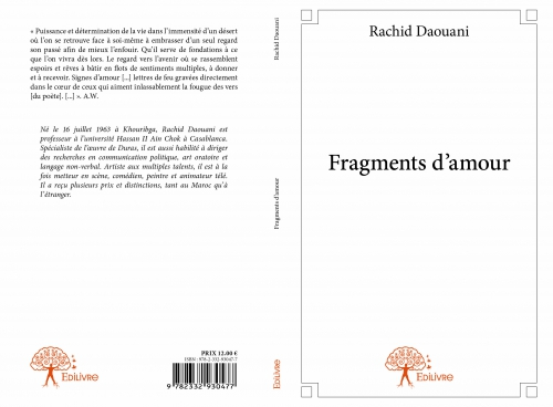 Fragments d'amour.jpg